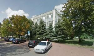 Wydział Komunikacji w Piotrkowie Trybunalskim