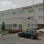 Wydział Komunikacji Powiatu Toruńskiego