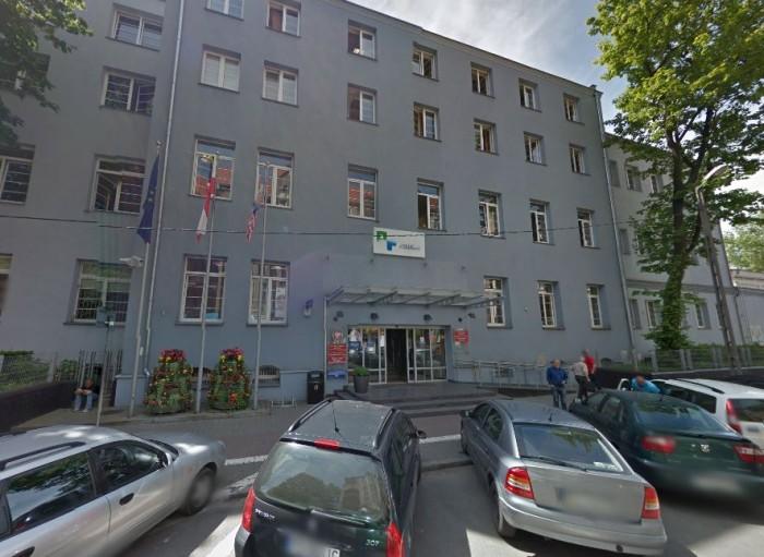 Wydział Komunikacji w Poznaniu