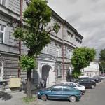 Wydział Komunikacji Miasta Przemyśl