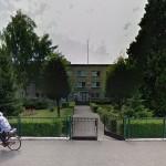 Wydział Komunikacji Pyrzyce