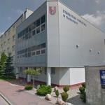 Wydział Komunikacji Radomsko