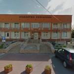Wydział Komunikacji Radziejów