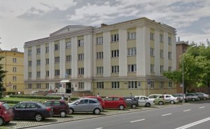 Wydział Komunikacji w Rzeszowie