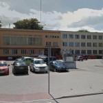 Wydział Komunikacji Siemiatycze