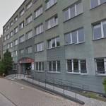 Wydział Komunikacji Powiat Skierniewicki
