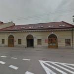Wydział Komunikacji Miasta Skierniewice