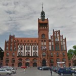 Wydział Komunikacji Miasta Słupska