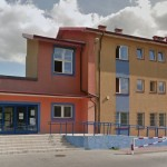 Wydział Komunikacji Sochaczew