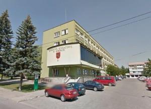 Wydział Komunikacji w Sokółce