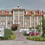 Wydział Komunikacji Starogard Gdański