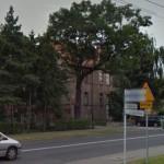 Wydział Komunikacji Stęszew