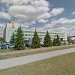 Wydział Komunikacji Powiatu Suwalskiego