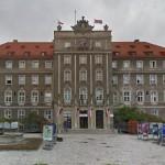 Wydział Komunikacji Miasta Szczecin