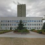 Wydział Komunikacji Powiat Tarnobrzeski