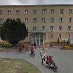 Wydział Komunikacji Miasta Tarnobrzeg