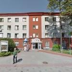 Wydział Komunikacji Miasta Tarnów
