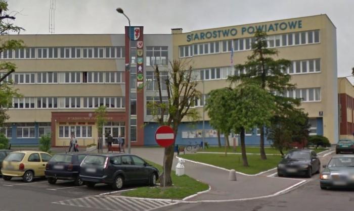 Wydział Komunikacji w Tczewie