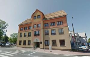 Wydział Komunikacji w Kalwarii Zebrzydowskiej