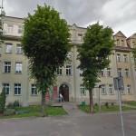 Wydział Komunikacji Powiatu Wałbrzyskiego