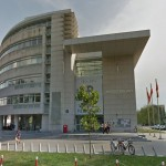 Wydział Komunikacji Warszawa Bielany
