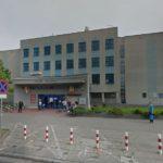 Wydział Komunikacji Warszawa Praga-Południe