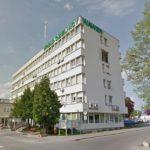Wydział Komunikacji Warszawa Wawer