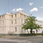Wydział Komunikacji Wejherowo