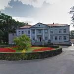 Wydział Komunikacji Wieluń