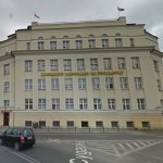 Wydział Komunikacji Powiatu Włocławskiego