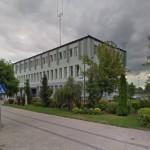 Wydział Komunikacji Włodawa