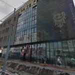 Wydział Komunikacji Powiatu Wrocławiskiego