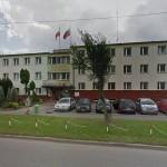 Wydział Komunikacji Wysokie Mazowieckie