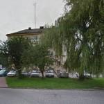 Wydział Komunikacji Zambrów