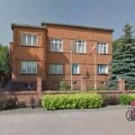 Wydział Komunikacji Zduńska Wola