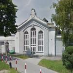 Wydział Komunikacji Miasta Zielona Góra