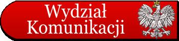 Logo WydzialyKomunikacji.pl