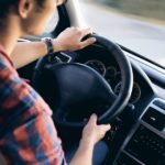 O 13,2% mniej rejestracji używanych samochodów