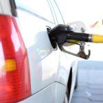 Ceny paliw poszły w górę