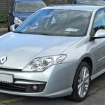 Rejestracja pojazdu – samochód kupiony w kraju
