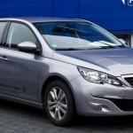 Rejestracja pojazdu – samochód kupiony w Unii Europejskiej