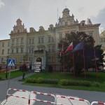 Wydział Komunikacji Kluczbork