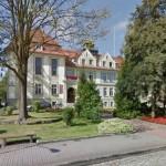 Wydział Komunikacji Olesno