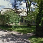 Wydział Komunikacji Biskupiec