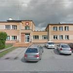 Wydział Komunikacji Dobrcz