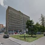 Wydział Komunikacji Miasta Kraków