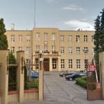 Wydział Komunikacji Powiat Lubelski
