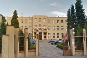 Wydział Komunikacji w Lublinie