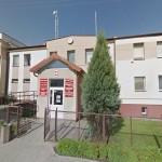 Wydział Komunikacji Sicienko