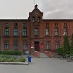 Wydział Komunikacji Solec Kujawski